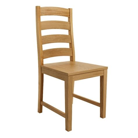 goliath kitchen chair from wood empire kitchen chairs