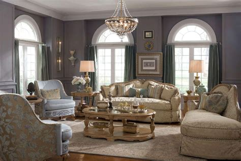 Your Home Decorate : 3 Benefits Of Decorating Your Home With Antiques