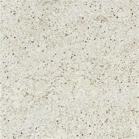 daltile granite kashmir white polished 12 quot x 12 quot