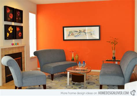 Orange Living Room Paint Ideas Kitchen Pictures With White Appliances Built In Appliance Packages Flourescent Light Table Island Kickboard Lighting Long Fixtures R D Fashion Stone Floor Tiles