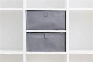 Ikea Kallax Zubehör : ikea zubeh r new swedish design ~ Markanthonyermac.com Haus und Dekorationen