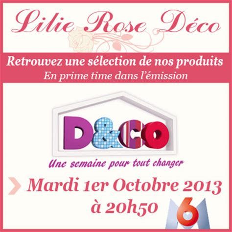 lilierosed 233 co partenaire de d co chambre enfant th 232 me princesselilierose d 233 co d 233 co cosy