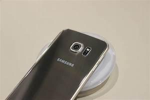Samsung Galaxy Günstigster Preis : samsung galaxy s7 edge technische daten vorstellung release und preis ~ Markanthonyermac.com Haus und Dekorationen