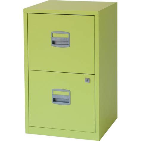 sale on staples studio filing cabinet 2 drawer a4 citrus