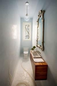 Badezimmer Spiegel Schrank : einrichtung klein badezimmer toilette schrank spiegel waschbecken mit die meisten stile kleine ~ Markanthonyermac.com Haus und Dekorationen