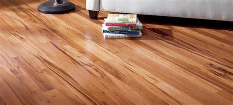tigerwood flooring hdf laminate flooring clickfit laminate flooring wood look with with