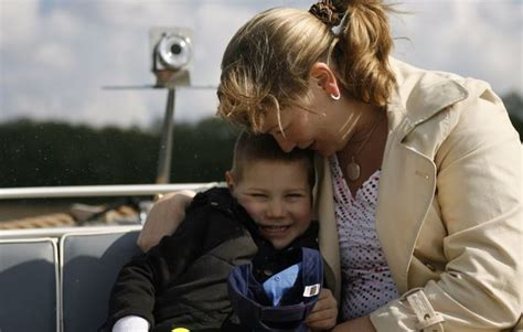 Motorboot Fahren Frau by Motorboot Fahren In Neuruppin Als Geschenk Mydays