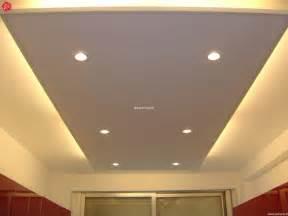 faux plafond design avec 233 clairage d 233 coration plus d id 233 es faux plafond design