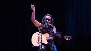 Tickets to Rodriguez : Akron Civic Theatre in Akron, OH ...