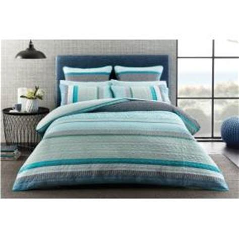 Up To 33% Off Sale On Tieppo Morgan & Finch @ Bed Batch N