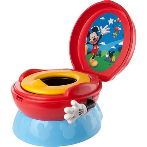 the years disney baby mickey mouse 3 in 1
