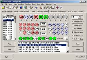 Winner Software Küchenplanung : the truth about probabilities ~ Markanthonyermac.com Haus und Dekorationen