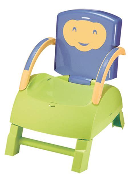 rehausseur de chaise fauteuil sfpl soci 233 t 233 de fournitures pour locatifs