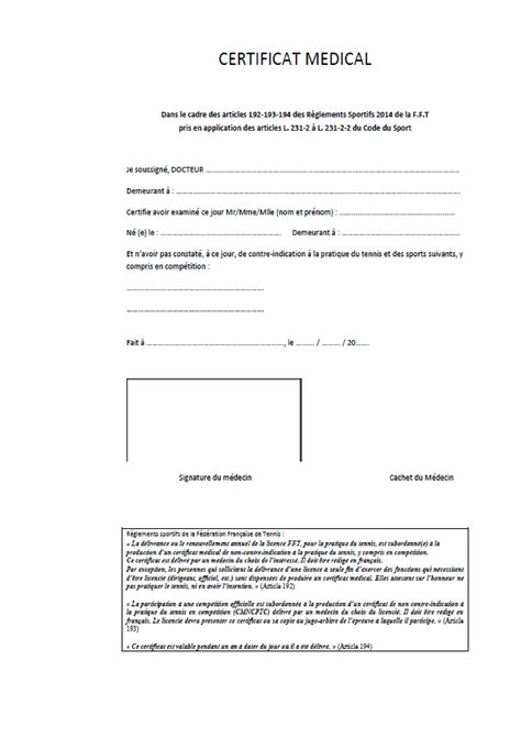 accounting resume template singapore resume for web content management microsoft office