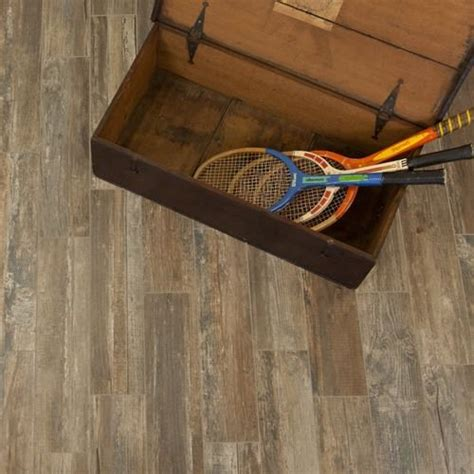 16 best images about kitchen floor on the box