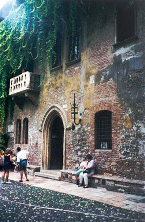 romeo et juliette 224 v 233 rone italie1