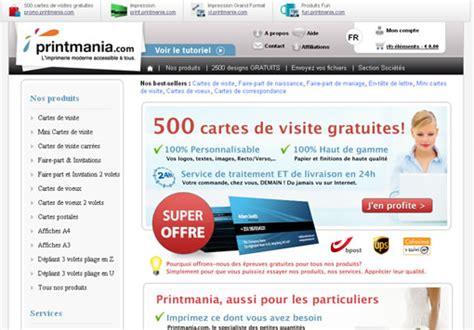 code promo priceminister frais de port gratuit 28 images frais de port gratuit avec le code