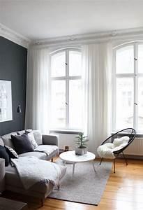 Design Ideen Wohnzimmer : die 25 besten ideen zu wohnzimmer auf pinterest living room wohnzimmer wohnzimmer liege und ~ Markanthonyermac.com Haus und Dekorationen