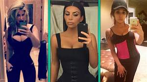 Waist Training in Scottsdale: 5 Questions with Hourglass Angel