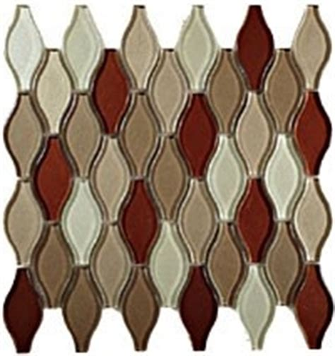 1000 images about glazzio tiles on shops