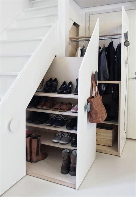 meuble pour ranger les chaussures meilleures images d inspiration pour votre design de maison