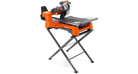 husqvarna ts 60 masonry tile sawing and saws