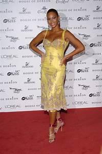 Beyoncé Style Evolution: Destiny's Child Group Member ...