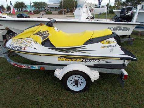 Yamaha Boats For Sale Austin Tx by Yamaha Boats For Sale In Texas Boatinho
