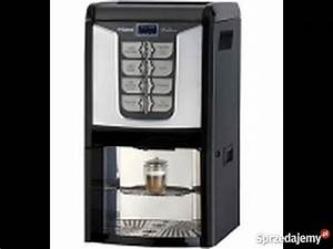 Automat Do Kawy : automat do kawy bia ystok ~ Markanthonyermac.com Haus und Dekorationen