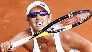 Aussie star booed and hissed off Bull Ring court at Roland ...