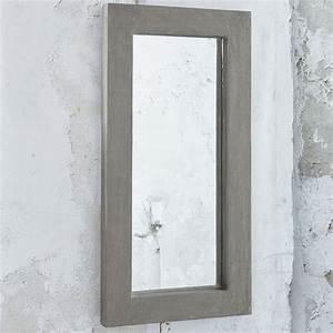 Spiegel 200 X 100 : spiegel industrieel kopen online internetwinkel ~ Markanthonyermac.com Haus und Dekorationen