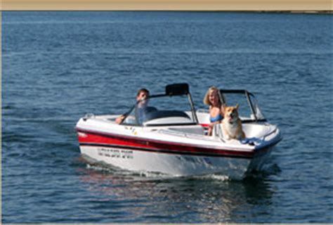 Boats For Sale Lake James Nc by Lake James Village Services Lake James Area Banks Banks