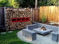 good looking design ideas for a small patio Garden: Good Looking Ideas For Small Backyard Landscaping ...