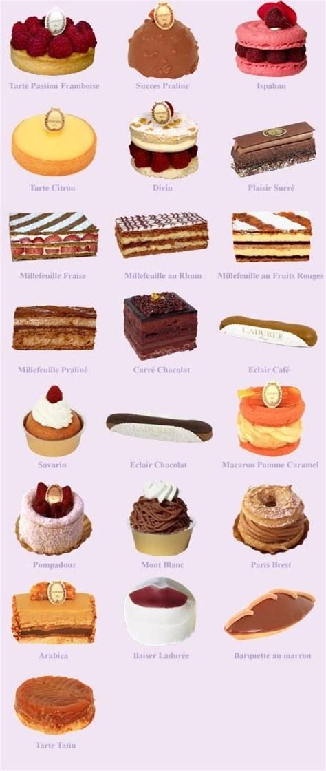 25 best ideas about bakery on cafe bakeries and patisserie and
