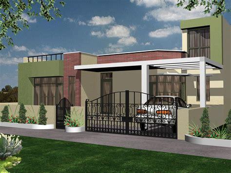 Home Design Home Exteriors House Exterior Design Ideas