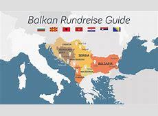 Bosnien und Herzegowina Archives BackPacker Reiseblog