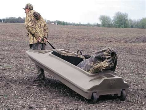 Camo Blow Up Boat by 25 Best Ideas About Duck Boat Blind On Pinterest