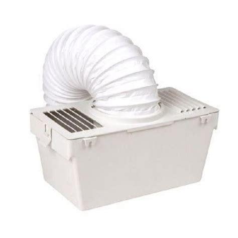 condenseur de vapeur d eau pour s 232 che linge achat vente pi 232 ce lavage s 233 chage cdiscount