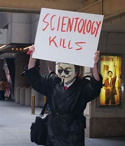 File:Anonymous Scientology 11 by David Shankbone.JPG ...
