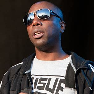 inspectah deck uncontrolled substance lyrics and tracklist genius