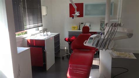 cabinet du dr crucq chirurgien dentiste professionnelle