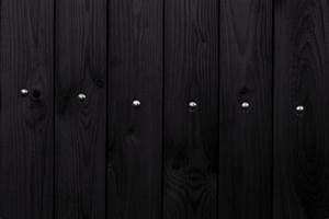 Holzfassade Streichen Preis : holzfassade oder fassade verputzen was ist besser ~ Markanthonyermac.com Haus und Dekorationen