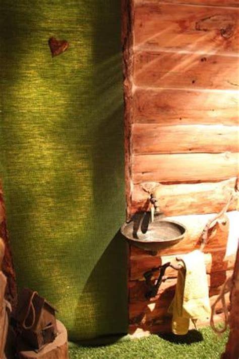 moonlight chalet martin vesubie guesthouse reviews photos tripadvisor