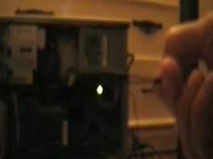 Amber power light blinking on Dell Optiplex 7010 | Doovi