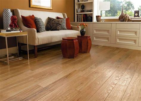 Hardwood Flooring Contractor-sales/installation