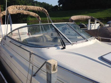 Boats For Sale In Lexington Kentucky by Boats For Sale In Lexington Kentucky Used Boats For