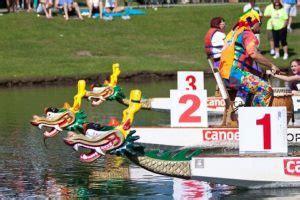 Dragon Boat Festival 2018 Myrtle Beach by 2017 Dragon Boat Festival At Grand Park April 29