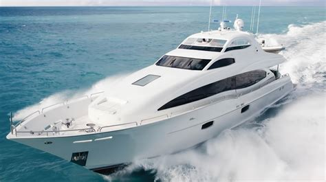 Party Boat Rentals West Palm Beach by Yacht Looking Like A Jet Luxury Yacht Rentals West Palm