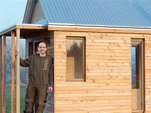 Tiny House In Deutschland : tiny house tischlerei christian bock in bad wildungen ~ Markanthonyermac.com Haus und Dekorationen