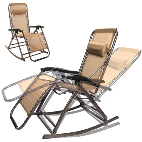 elizahittman reclining cing chairs folding wing